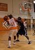 Dr  Phillips @ Boone Boys Basketball IMG-0190