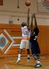 Dr  Phillips @ Boone Boys Basketball IMG-0193