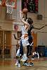 Dr  Phillips @ Boone Boys Basketball IMG-0217