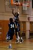 Dr  Phillips @ Boone Boys Basketball IMG-0188
