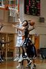 Dr  Phillips @ Boone Boys Basketball IMG-0218