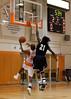 Dr  Phillips @ Boone Boys Basketball IMG-0198