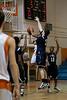 Dr  Phillips @ Boone Boys Basketball IMG-0213