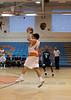 Dr  Phillips @ Boone Boys Basketball IMG-0191