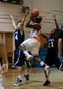 Dr  Phillips @ Boone Boys Basketball IMG-0195