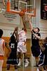 Dr  Phillips @ Boone Boys Basketball IMG-0221