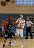 Dr  Phillips @ Boone Boys Basketball IMG-0186