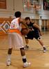 Dr  Phillips @ Boone Boys Basketball IMG-0187