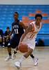 Dr  Phillips @ Boone Boys Basketball IMG-0206