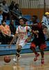 Edgewater @ Boone Boys Basketball IMG -4505