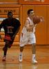 Edgewater @ Boone Boys Basketball IMG -4466