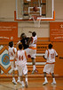 Edgewater @ Boone Boys Basketball IMG -4465