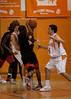 Edgewater @ Boone Boys Basketball IMG -4470