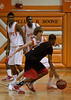 Edgewater @ Boone Boys Basketball IMG -4469
