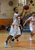 Edgewater @ Boone Boys Basketball IMG -4482