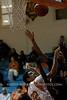 Edgewater @ Boone Boys Basketball IMG -4499