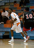 Edgewater @ Boone Boys Basketball IMG -4464