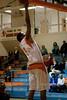 Edgewater @ Boone Boys Basketball IMG -4467