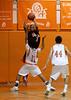 Edgewater @ Boone Boys Basketball IMG -4473