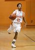 Edgewater @ Boone Boys Basketball IMG -4477
