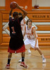 Edgewater @ Boone Boys Basketball IMG -4468
