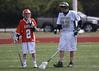 Boone Boys Lacrosse @ Melbourne Central Catholic IMG-6206