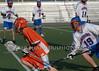 Boone Boys Lacrosse @ West Orange HS IMG-4890