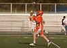 Boone Boys Lacrosse @ West Orange HS IMG-4880