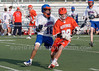 Boone Boys Lacrosse @ West Orange HS IMG-4889