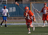 Boone Boys Lacrosse @ West Orange HS IMG-4876