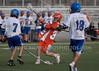 Boone Boys Lacrosse @ West Orange HS IMG-4871