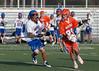 Boone Boys Lacrosse @ West Orange HS IMG-4887