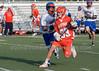 Boone Boys Lacrosse @ West Orange HS IMG-4888