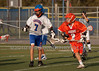 Boone Boys Lacrosse @ West Orange HS IMG-4882