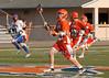 Boone Boys Lacrosse @ West Orange HS IMG-4878