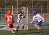 Boone Boys Lacrosse @ West Orange HS IMG-4874