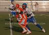 Boone Boys Lacrosse @ West Orange HS IMG-4883