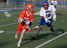 Boone Boys Lacrosse @ West Orange HS IMG-4891