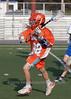 Boone Boys Lacrosse @ West Orange HS IMG-4893