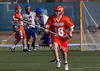Boys JV Lacrosse : 6 galleries with 707 photos