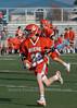 Boone Boys Lacrosse @ West Orange HS IMG-4892