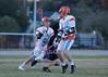 Timber Creek @ Boone HS Boys Lacrosse IMG-9421