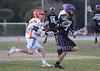 Timber Creek @ Boone HS Boys Lacrosse IMG-9445