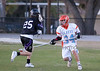 Timber Creek @ Boone HS Boys Lacrosse IMG-9427