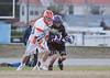 Timber Creek @ Boone HS Boys Lacrosse IMG-9441