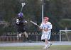 Timber Creek @ Boone HS Boys Lacrosse IMG-9433