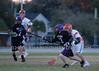 Timber Creek @ Boone HS Boys Lacrosse IMG-9418