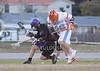 Timber Creek @ Boone HS Boys Lacrosse IMG-9439