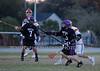 Timber Creek @ Boone HS Boys Lacrosse IMG-9419