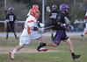 Timber Creek @ Boone HS Boys Lacrosse IMG-9446